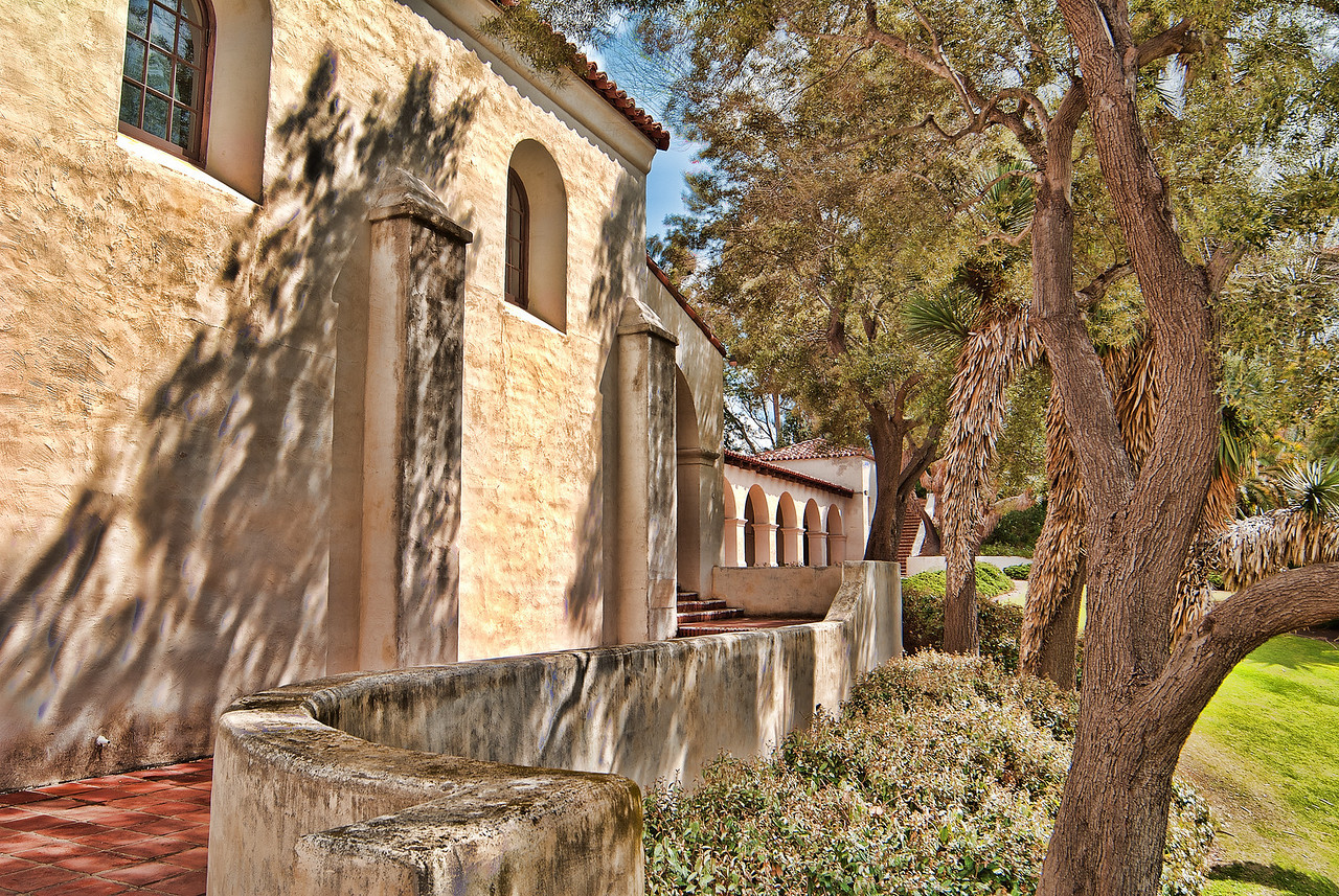 Junipero Serra_Mission Hills 3