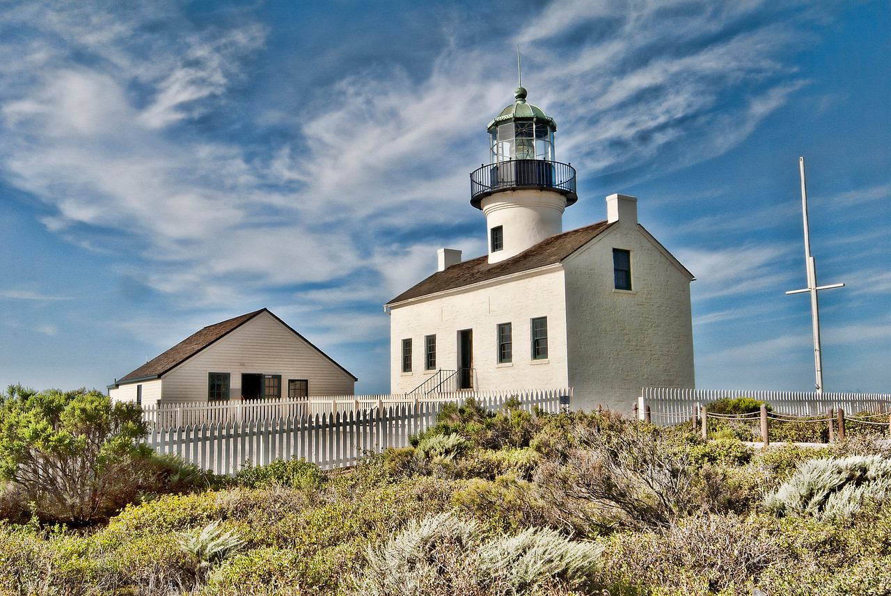 Lighthouse 1_HDR POP