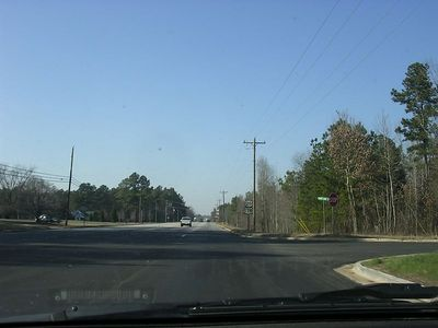 Greenwood, SC