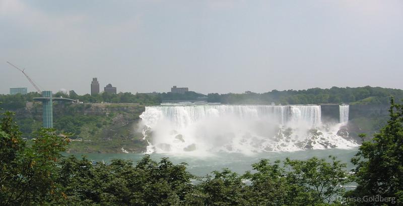 NiagaraFalls2
