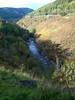 River Afan
