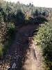 Cwmcarn trail