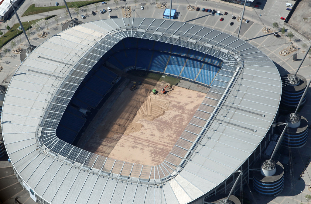 City Stadium copy