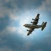 US Marines Military Aircraft