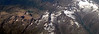 In this exceptional image, made of 5 shots stitched together with Autopano Giga, you can see from left to right; Lake Gelato, Lake of Motta, Valsoera Lake and Teleccio Lake in the distance (all of them in Italy). Then you have the top of the valley of Liliaz, and the top of Cogne Valley to the right, with the mountains of the Stelvio National Park.<br /> <br /> In questa immagine eccezionale, realizzata unendo insieme 5 scatti singoli, si vedono da sinistra a destra il lago Gelato, il lago di Motta, il lago Valsoera ed il lago Teleccio in lontananza; procedendo verso destra si vede la valle di Liliaz e poi la valle di Cogne con le montagne del Parco Nazionale dello Stelvio