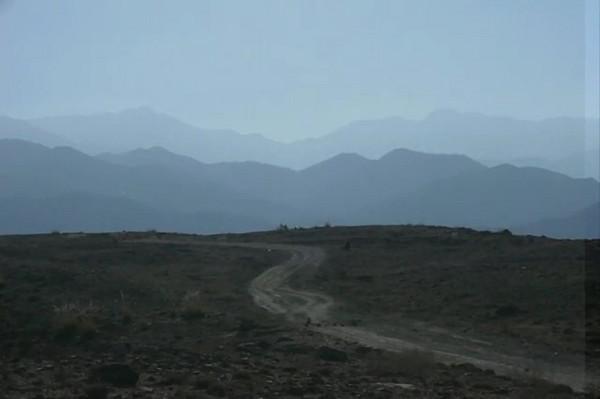 IED in Afghanistan