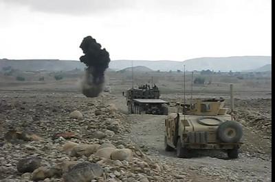 Afghanistan Videos