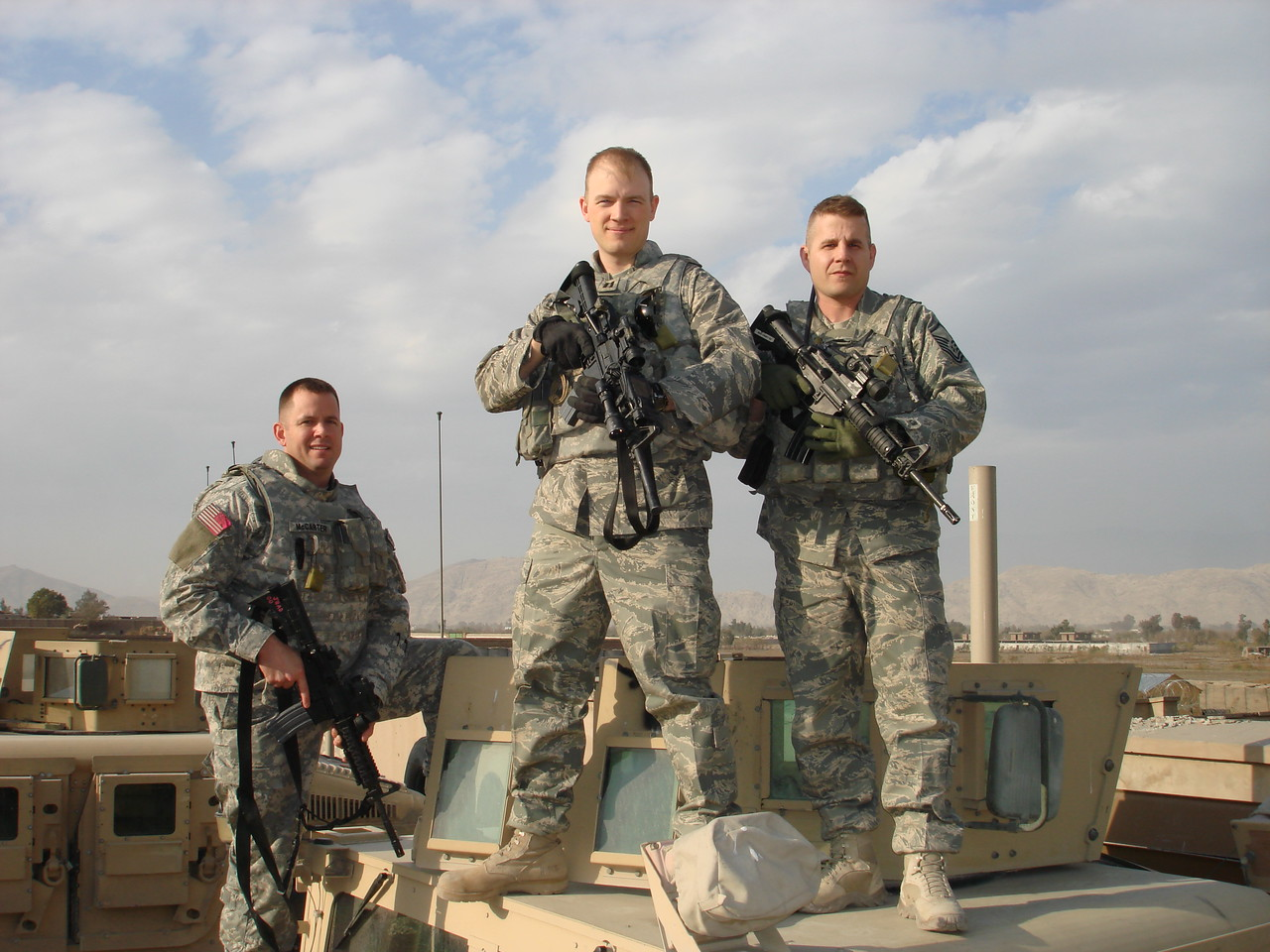 Provicial Reconstruction Team, Nangarhar, Jalalabad, Afghanistan, Video, PRT, JBAD, FOB, FOB FinleyShields, Finley Shields, FOB, PRT 7, Civil Affairs, 158th, sky soldier, lucky 7, Military, Air Force, Army