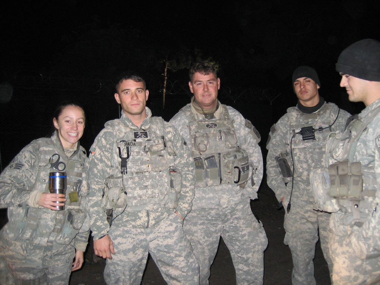 Provicial Reconstruction Team, Nangarhar, Jalalabad, Afghanistan, Video, PRT, JBAD, FOB, FOB FinleyShields, Finley Shields, FOB, PRT 7, Civil Affairs, 158th, sky soldier, lucky 7, Military, Air Force, Army 158th AZ Army National Guard
