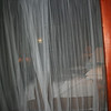 mosquito netting at Simbambili #2