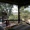 deck at Simbambili #2