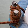 Robben Island Ferry