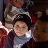 Preschoolers, Langa Township