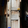 One of many doors and door ways in Stone Town