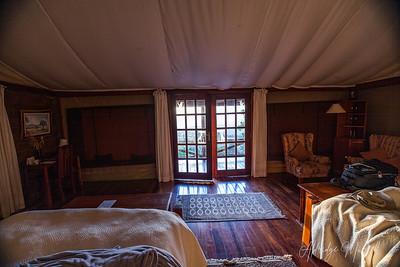 Mara West; Kensington Tours; Maasai Mara;