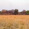 Nambwa Tented Lodge, Chobe NP, Namibia