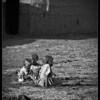 Maasai Children, Kenya, 2009
