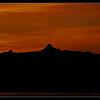Mount Kenya, Kenya 2011