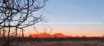 OLYMPUS DIGITAL CAMERA SEE ALSO: www.blurb.com/b/685976-africa