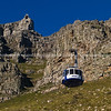 """Table Mountain cable car, Cape Town South Africa. SEE ALSO:  <a href=""""http://www.blurb.com/b/685976-africa"""">http://www.blurb.com/b/685976-africa</a>"""