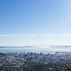 """Cape Town from above. SEE ALSO:  <a href=""""http://www.blurb.com/b/685976-africa"""">http://www.blurb.com/b/685976-africa</a>"""
