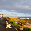 """Cape Town coast. SEE ALSO:  <a href=""""http://www.blurb.com/b/685976-africa"""">http://www.blurb.com/b/685976-africa</a>"""