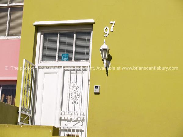 "Front Door. SEE ALSO:  <a href=""http://www.blurb.com/b/685976-africa"">http://www.blurb.com/b/685976-africa</a>"