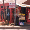 """Enterprise, a coverted shed/shop on the edge of Soweto. SEE ALSO:  <a href=""""http://www.blurb.com/b/685976-africa"""">http://www.blurb.com/b/685976-africa</a>"""