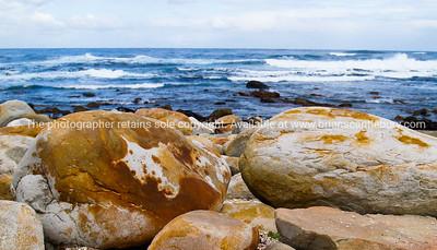 Coastal South Africa. SEE ALSO: www.blurb.com/b/685976-africa