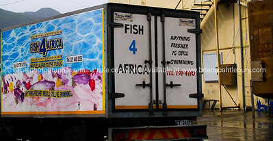 """Fish 4 Africa"" SEE ALSO: www.blurb.com/b/685976-africa"