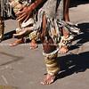 "Dancing feet. SEE ALSO:  <a href=""http://www.blurb.com/b/685976-africa"">http://www.blurb.com/b/685976-africa</a>"