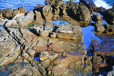 Rock Islands_0686B-2