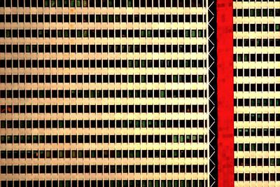 Grid_0576B-2