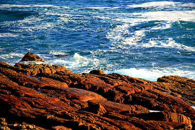 The Raging Rocks_0712B-2