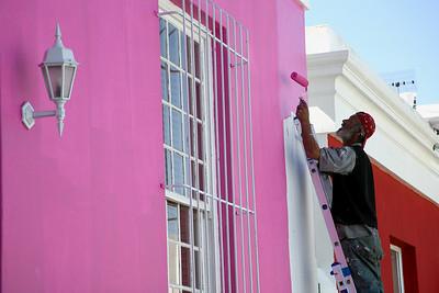 Pink Paint Roller_0477B-2