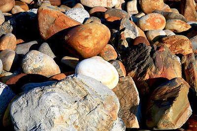 Rock Candy_0700B-2
