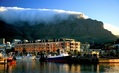 Table Mountain and Cape Grace Final_0783C-2