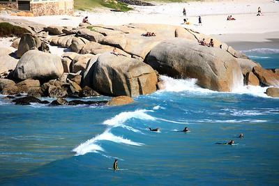 Surf at Camps Bay_0504B-2