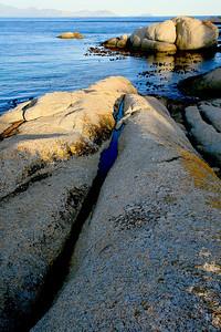 Boulders Beach_0729B-2