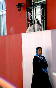 Girl in Bo-Kaap_0454B-2