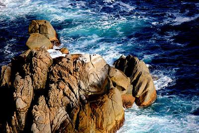 Rocky Headland_0649B-2