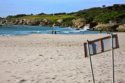 Camps Bay Beach_0537B-2