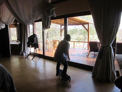 Africa2011