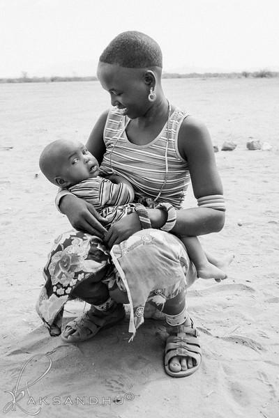 Safari-Africans-011