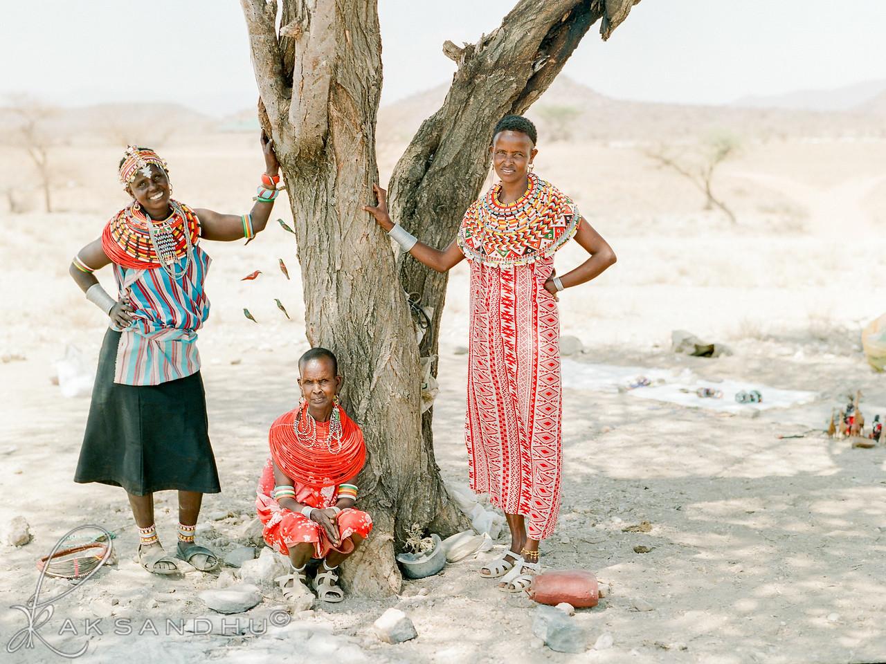 Safari-Africans-066