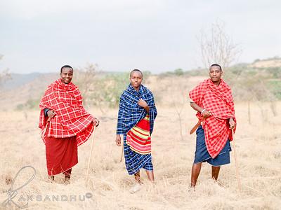 Safari-Africans-001