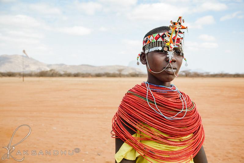Safari-Africans-014