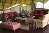 Chitabe Camp Lounge
