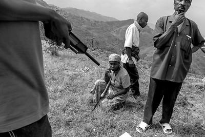 _MG_2973_burundi