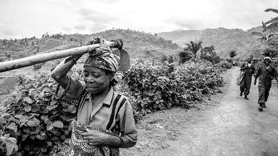 _MG_3416_burundi